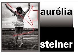 ░ AURELIA STEINER ♦ Aurélia Pedregoso ♦ Aurélia Mynought ♦Aurélia Stone ♦Aurélia de la Piedra