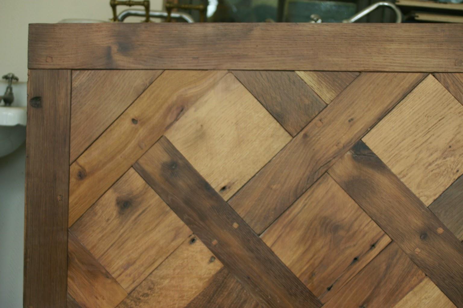 plancher parquet ancien architecture mat riaux authentiques tourcoing. Black Bedroom Furniture Sets. Home Design Ideas
