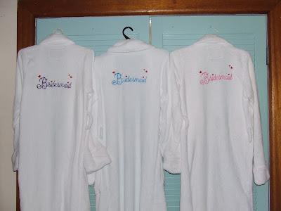 http://2.bp.blogspot.com/-N70hXCBj2fA/Tz7j0UUKKnI/AAAAAAAAD1E/q30m0ACYb6E/s400/Angel+Form+010.jpg