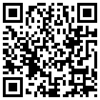 QR code blog session