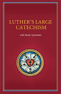 https://www.cph.org/p-17539-luthers-large-catechism-with-study-questions.aspx?SearchTerm=Luther%27s%20Large%20Catechism