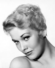 Kim Novak