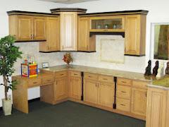 Kitchen Cabinets Kerala Style carpenter work ideas and kerala style wooden decor: kerala style
