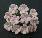 http://www.scrapek.pl/pl/p/Kwiatki-Sweetheart-Jasnorozowy-z-rozowym-srodkiem/9955