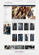 . honorable customers a variety of True Religion jeans for men and women.