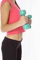 ajuda a queimar calorias e definir o corpo