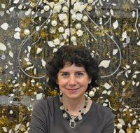 Charyl Weissbach