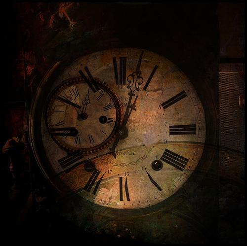 ny times time machine