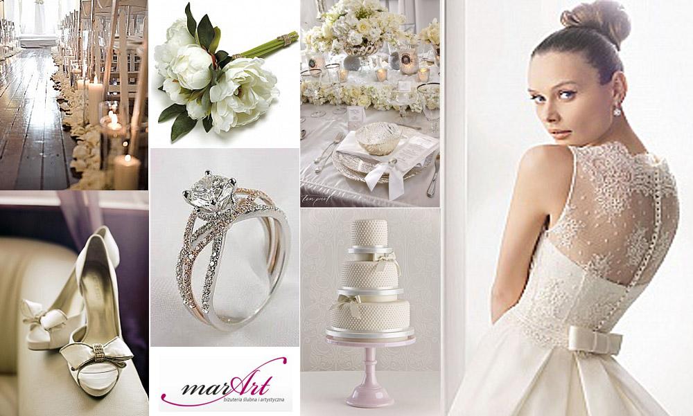 Blog ślubny ślub Marzeń