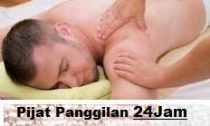 http://pijatpanggilan.blogspot.com/