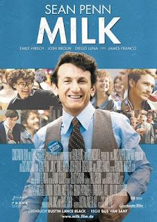 Milk (2008) – ฮาร์วี่ย์ มิลค์ ผู้ชายฉาวโลก [บรรยายไทย]