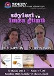 Zonguldak Kültür ve Eğitim Vakfı