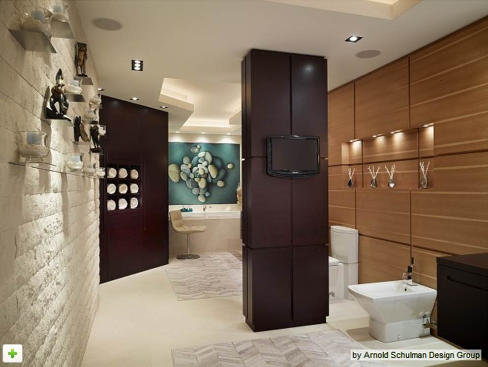 houzz interior design ideas - Houzz Interior Design Ideas