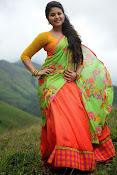 Anjali latest glamorous photos-thumbnail-11