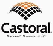 CASTORAL