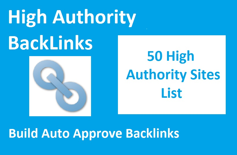 high-authority-backlinks-building-sites-list