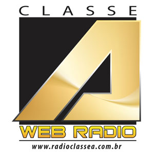 Clique aqui e ouça Radio Classe A