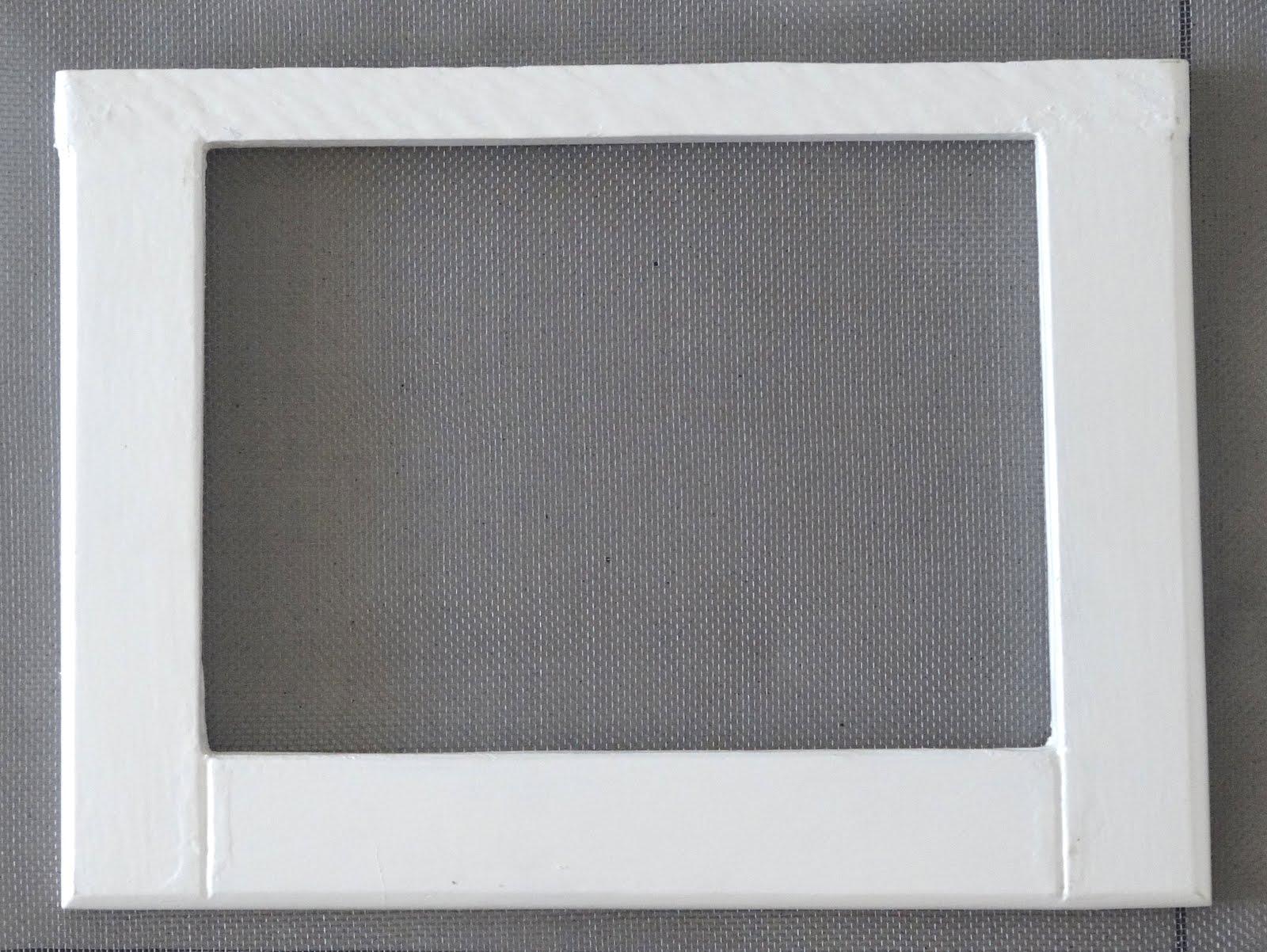 Eli\'s Vanity: Trabalhos manuais e reciclagem de papel