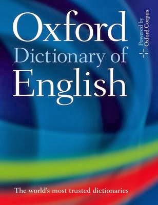 Oxford-dictionary-pic