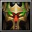 Nessaj - Chaos Knight | Guia Como Armar
