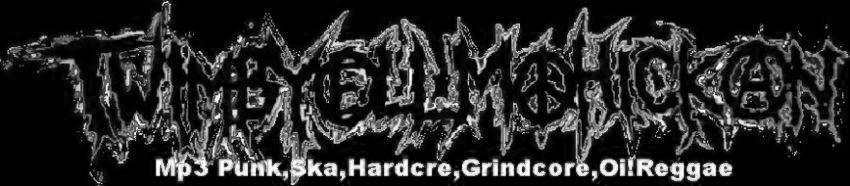 Mp3 Punk,Ska,Hardcore,Grindcore,oi!Reggae