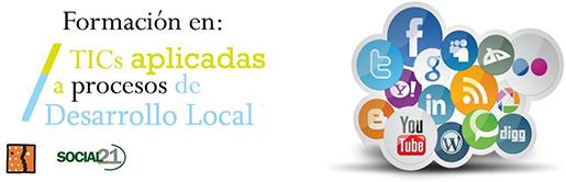 Cusro Desarrollo Local