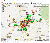 Sacramento_dropoutmap.jpg