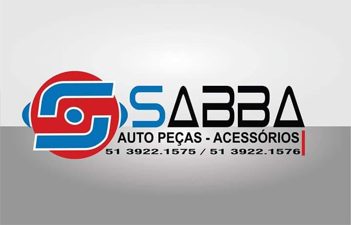 Sabba Auto Peças-Acessórios.