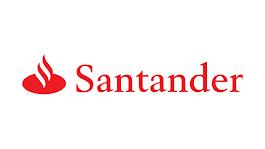 DONACIONES EN ESPAÑA E INTERNACIONALES