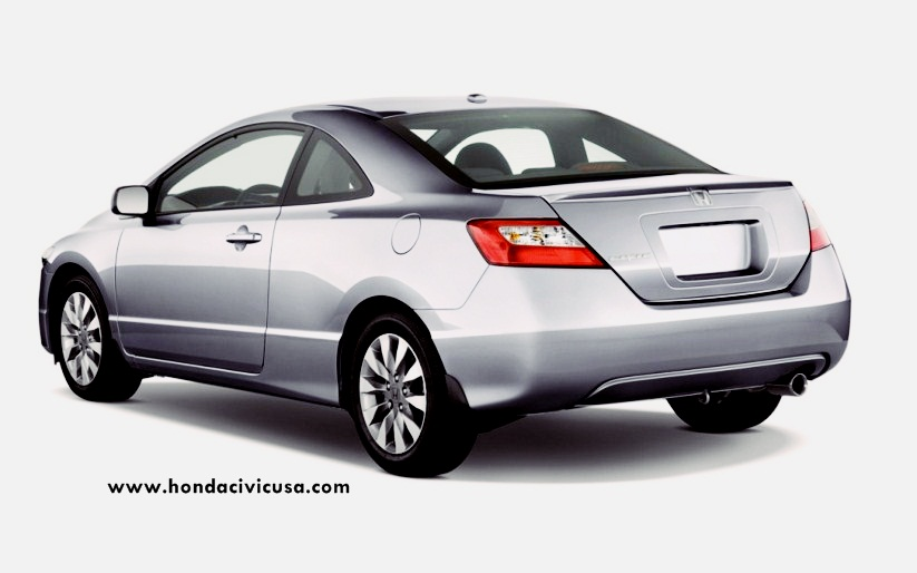 2010 honda civic dx coupe manual review honda civic updates. Black Bedroom Furniture Sets. Home Design Ideas