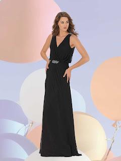 loris angel , abiye elbise, abiye, abiye modelleri, 2013