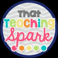 That Teaching Spark