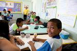 Uma escola para todos