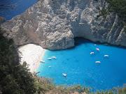 Ο Σύλλογος Επτανησίων Γαλατσίου στο νησί των ποιητών την όμορφη Ζάκυνθο.( φωτο - video)