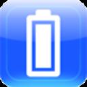 BatteryCare - Penghemat Battery Laptop 1