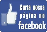 Click aqui!