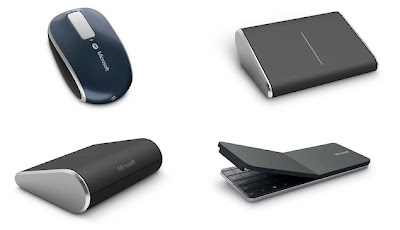 Future Mobile Gadgets,Latest Electronic Gadgets,Latest ...