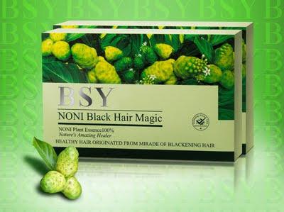 http://2.bp.blogspot.com/-N7NVSoKa5js/UMsQpJ0HONI/AAAAAAAAFI8/m3xzbdWzofQ/s1600/bsy-noni-black-hair-magic_1.jpg