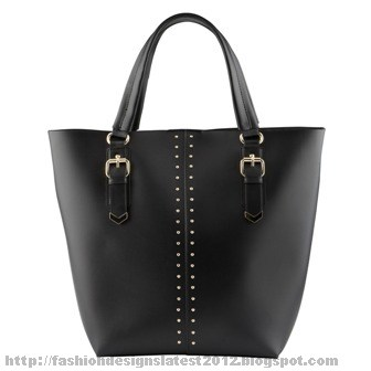 Handbag-Totes