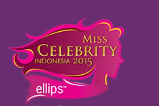 Ini Dia 20 Finalis Miss Celebrity 2015 - DONT SAD