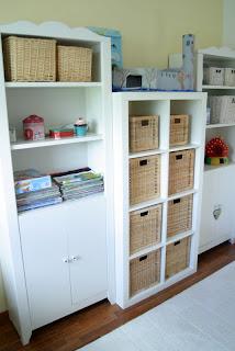 ein schweizer garten girls room teil 1. Black Bedroom Furniture Sets. Home Design Ideas