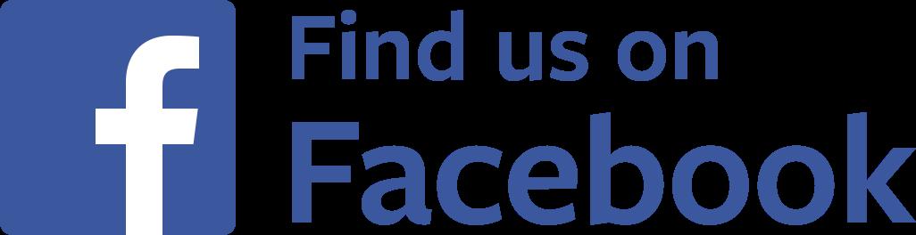 ★ facebook ★