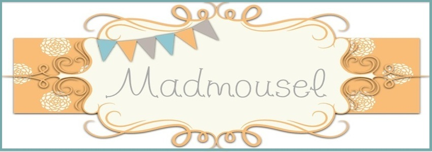 Madmousel