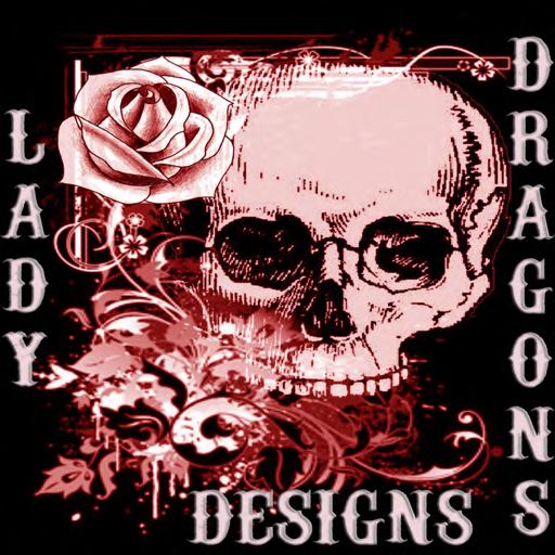 Lady Dragon Designs