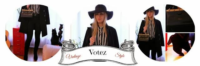 http://fr.modizy.com/contest/vintage-style/