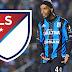 """Ronaldinho Gaúcho: """" Eu gostaria de jogar na MLS""""."""
