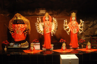 Vaishno Devi Wallpapers,Vaishno Devi Pictures,Vaishno Devi Images