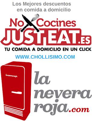 http://www.chollisimo.com/