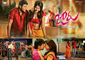 Joru first look wallpapers-thumbnail-4