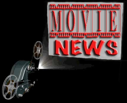 Film News